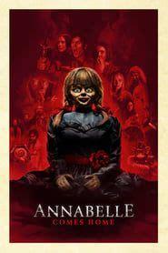 Videa áttörés 2019 teljes film magyarul hd1080p. Nédz Mozi ~ Annabelle 3 Online 2019 Teljes Filmek Videa HD ...