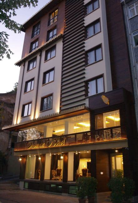 Ottoman Hotel Park Istanbul by Hotel A Istanbul Ottoman Hotel Park Trivago It