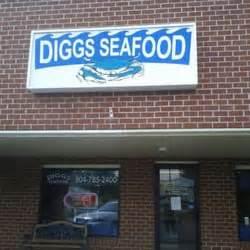 Va Berechnen : diggs seafood fischmarkt mattaponi va vereinigte staaten beitr ge fotos yelp ~ Themetempest.com Abrechnung