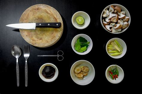 cours de cuisine 11 cours de cuisine recette culinaire atelier de