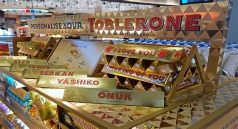 Engages in the manufacture and marketing of snack food and beverage products. Mondelez, Gebr Heinemann and Unifree partner in Toblerone digital launch at Istanbul Airport ...