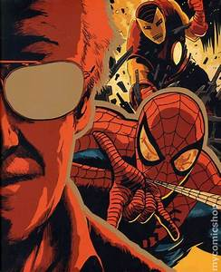 Comic books in 'Stan Lee's Art of Creating Comics'