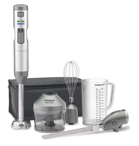 cuisine t csb 300 blenders products cuisinart com