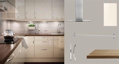 Ikea Cucine Piccole by Cucine Ikea Per Piccole 1 6