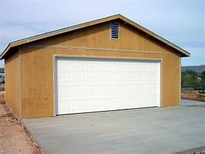 woodwork 24x24 garage material list free plans pdf With 24x24 garage material list