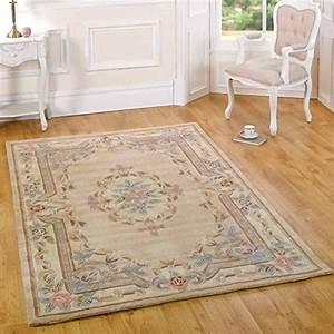 mobel von the rug seller gunstig online kaufen bei mobel With balkon teppich mit tapeten mit floralem muster