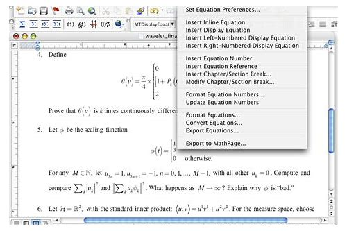 download mathtype for word 2010 free