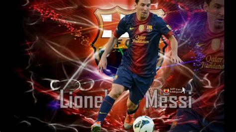 Die 10 Besten Fußballspieler Der Welt 2013