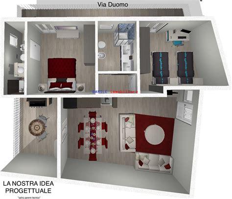 Appartamento Corato by Vendita Appartamenti Corato Barile Immobiliare Corato
