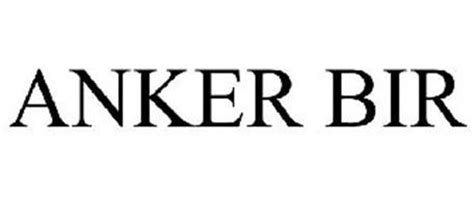 Anker Beer Review by Anker Bir Trademark Of San Miguel Corporation Serial