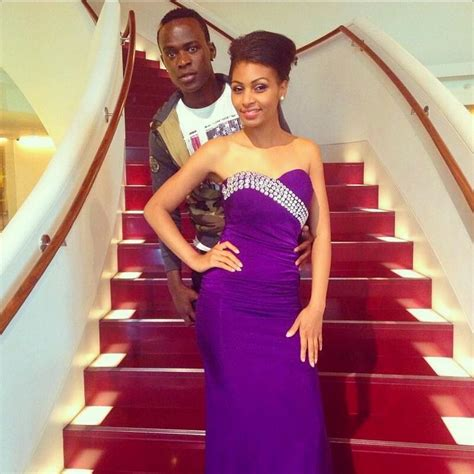 willy paul hanging    london africa naibuzz