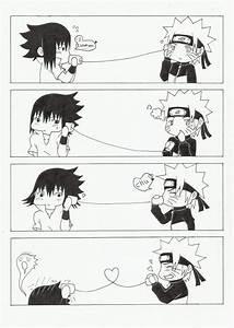 Naruto X Sasuke Lemon | Volvoab