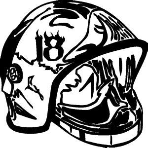 casque pompier   stickers site de vente en ligne