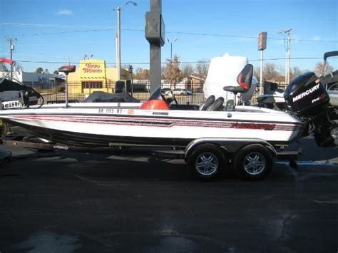 Stratos Elite Boats by Stratos 210 Elite Boats For Sale