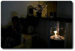 Ethanol Kamin Wärme : ethanol kamin ofen video vom kemi ethanol kamin ~ Buech-reservation.com Haus und Dekorationen