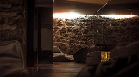 relaxation   heart   city scandinave spa vieux