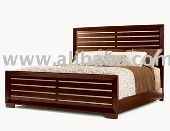 sri lanka teak furniture buy beds product alibabacom
