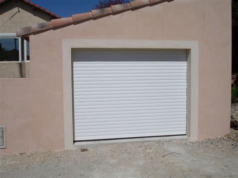 porte de garage rideau roulant 28 images volet roulant pour porte de garage pas cher volet