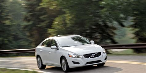 volvo   awd long term test review car  driver