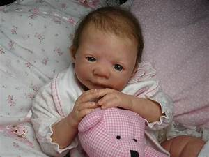 Reborn dolls fake baby baby dolls and lifelike babies for Reborn doll images