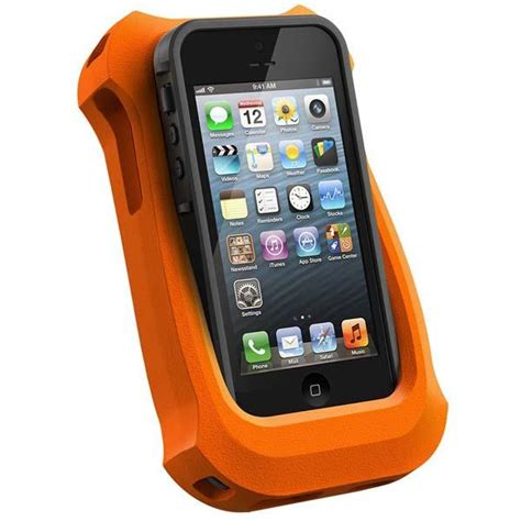 lifeproof iphone 5 lifeproof lifejacket float iphone for summer iphone 5