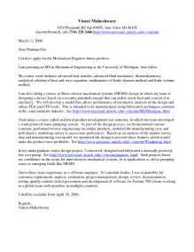 civil engineering student resume internships cover letter mechanical engineer cover letter templates