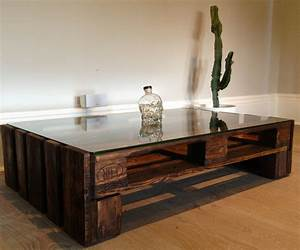 Tips to opt for large coffee table which look the best for Large glass and wood coffee table