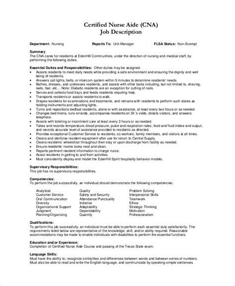 9+ Cna Resume Samples  Sample Templates. Make A Quick Resume Free. Resume Nurse Sample. Ui Ux Resume. Free Military Resume Builder. Construction Resume Example. Best Online Resumes. Sample Resume Administrative Officer. Latest Resume Formats