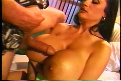 3 Hours Of Busty Porno Stars 1995 Adult Dvd Empire