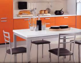 furniture kitchen sets kitchen and dining room sets 2017 grasscloth wallpaper