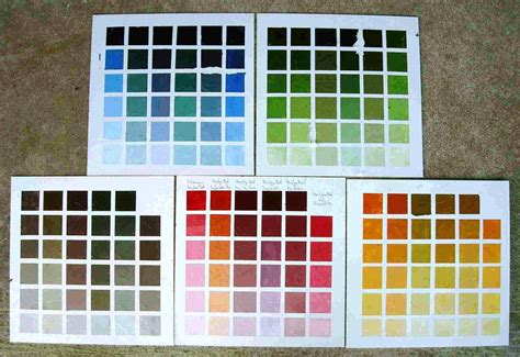 behr paint colors interactive paint color wheel interactive paint color wheel of house inspirations walsall home and