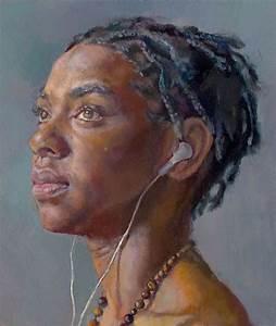1344 best Caras ojos y mas images on Pinterest | Portrait ...