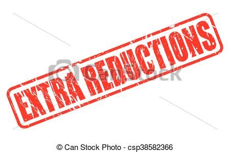 reductions clipart 20 free Cliparts | Download images on ...