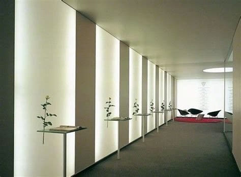 backlit decorative wall panel barrisol light 1000 images about stretch ceilings 39 n 39 wall on
