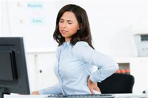 Wann Muss Eine Rechnung Spätestens Gestellt Werden : r ckenschmerzen wann operiert werden muss magazin ~ Themetempest.com Abrechnung