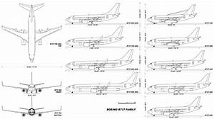 737 Technical Information For Pilots
