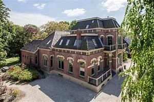 Häuser In Holland : villa haus tergast in gasselternijveen drenthe niederlande mieten micazu ~ Watch28wear.com Haus und Dekorationen