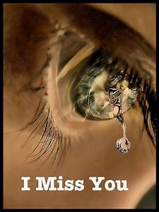 Download I Miss U Wallpapers To Your Cell Phone Cute ...