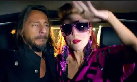Rock The Boat Official Video by боб синклер Bob Sinclar 2011 Rock The Boat Official Video