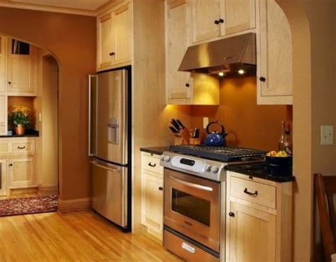 traditional kitchen color schemes what are traditional bedroom paint colors worry free 6333