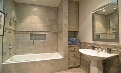 Bathroom Color Combos by Hgtv Model 2 Bathroom Design Gray Color Schemes Bathrooms