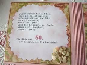 50er geburtstag sprüche lustiges gedicht und tolles geschenk zum 50 geburtstag meiner lustig