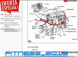 Manual Diagramas Electricos Optra Limited Desing Y Advance