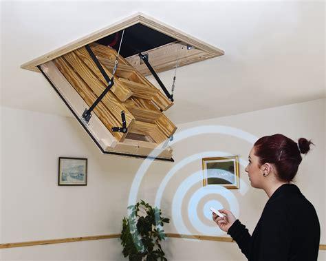 fakro attic ladder unique loft ladders studio design gallery best design