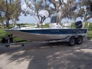Bay Boats For Sale Lake Charles by 1997 Bay Quest 2200 Bay Boat For Sale In Lake Charles