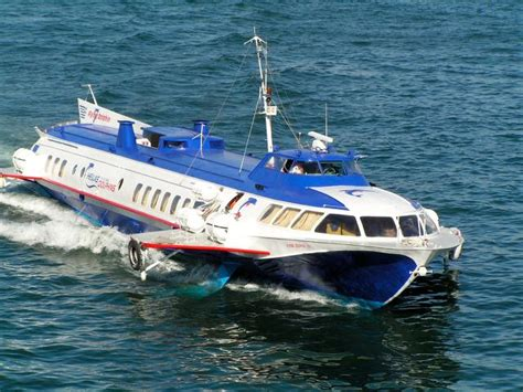 Ferry Boat Hours by Athens Survival Guide Ferry Information