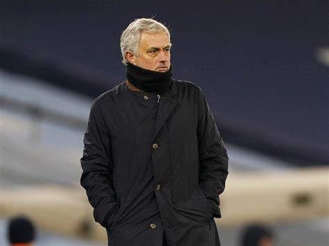 Preview: Wolfsberger vs. Tottenham Hotspur - prediction ...