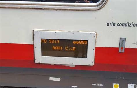 Carrozza Treno by Come Viaggiare Comodamente In Treno Con Trenitalia
