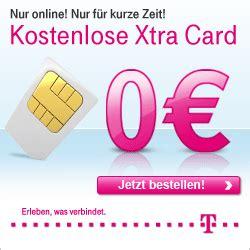 xtra freikarte die kostenlose freikarte der telekom