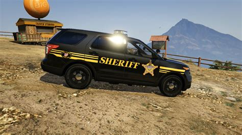 Ohio Sheriff Pictures to Pin on Pinterest - PinsDaddy